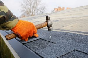 Roofing NJ Reliable Construction