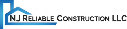 NJ Reliable Construction LLC Logo